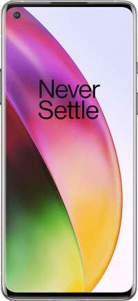 OnePlus 8 256GB