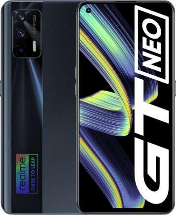 GT Neo