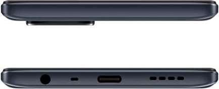 8 5G 4 GB RAM 128 GB Storage Black 8