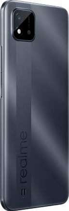 C20 2 GB RAM 32 GB Storage Grey