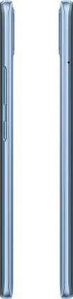 C25 4 GB RAM 64 GB Storage Blue