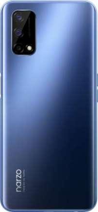 Narzo 30 Pro 6 GB RAM 64 GB Storage Black 2