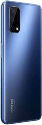 Narzo 30 Pro 6 GB RAM 64 GB Storage Black 3