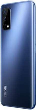 Narzo 30 Pro 6 GB RAM 64 GB Storage Black 4