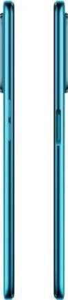 X3 SuperZoom Edition 8 GB RAM 128 GB Storage Blue