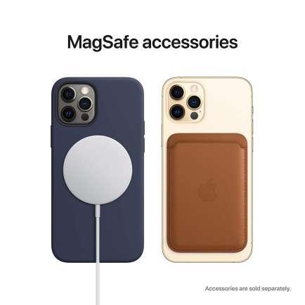 iPhone 12 Pro 6 GB RAM 128 GB Storage Blue