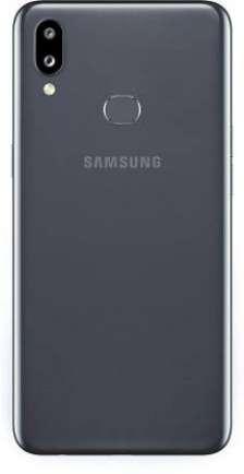 Galaxy M01s 3 GB RAM 32 GB Storage Grey
