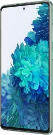 Galaxy S20 FE 8 GB RAM 128 GB Storage Green