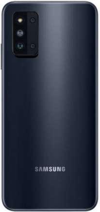 Galaxy F52 5G 8 GB RAM 128 GB Storage