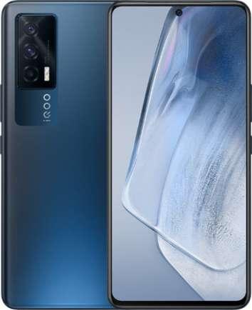 Neo 5 5G