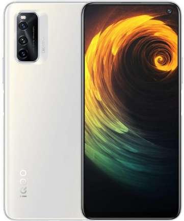 Neo 5 Lite 5G