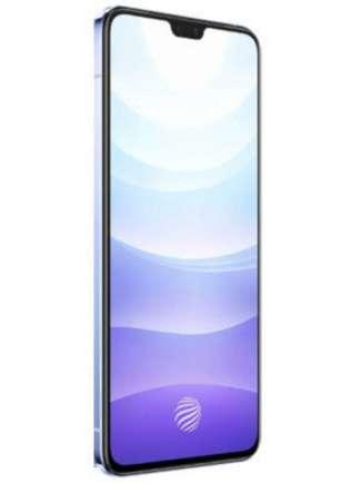 S9 5G