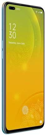 F17 Pro Diwali Edition