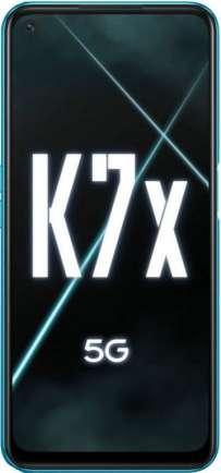 K7x 5G