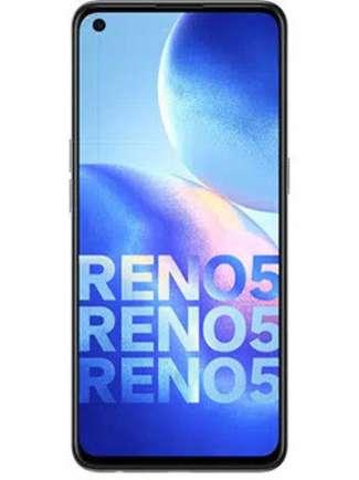 Reno 5 4G