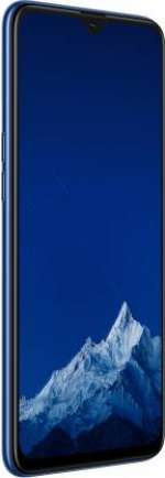 A11K 2 GB RAM 32 GB Storage Blue