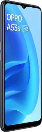 A53s 5G 6 GB RAM 128 GB Storage Black 3