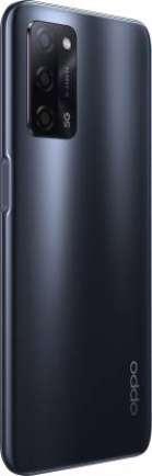 A53s 5G 6 GB RAM 128 GB Storage Black 4