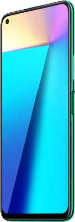 Note 7 4 GB RAM 64 GB Storage Green