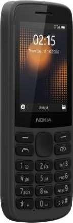 Nokia 215 2020