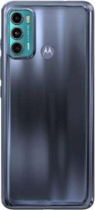 Moto G60 6 GB RAM 128 GB Storage Grey