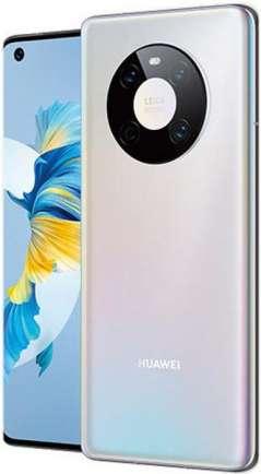 Huawei Mate 40E 4G 3