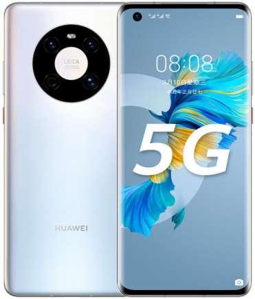 Huawei Mate 40E 4G 2
