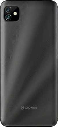 Max Pro 3 GB RAM 32 GB Storage Black