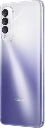 Honor X20 SE 5G Blue