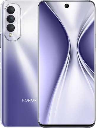 Honor X20 SE 5G 2