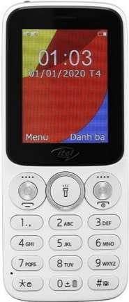 it5071