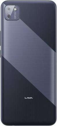 Z2 Max 2 GB RAM 32 GB Storage Blue
