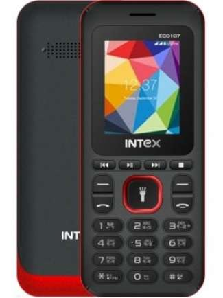 Intex Eco 107