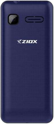 Ziox X57