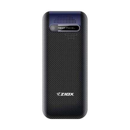 Ziox Z32
