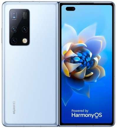 Huawei Mate X2 4G 2