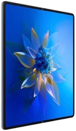 Huawei Mate X2 4G 3