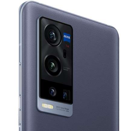 X60T Pro Plus