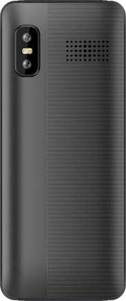 BlackZone M15