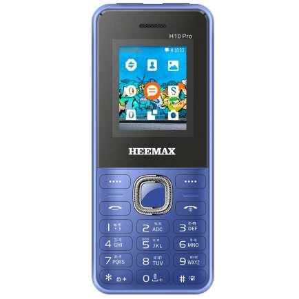 HEEMAX H10 Pro