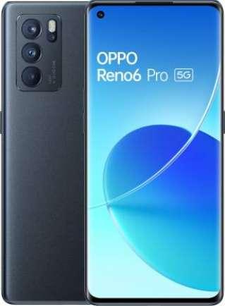 OPPO Reno6 Pro 5G 3