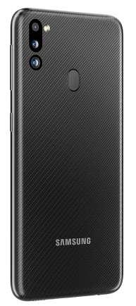 Samsung Galaxy M21 2021 4