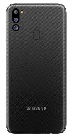 Samsung Galaxy M21 20213