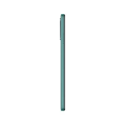 Xiaomi Redmi Note 10T 8