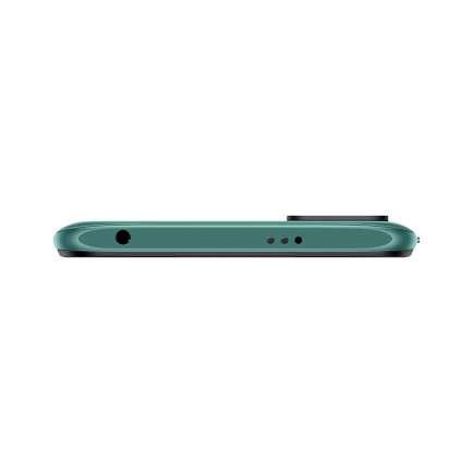 Xiaomi Redmi Note 10T 10