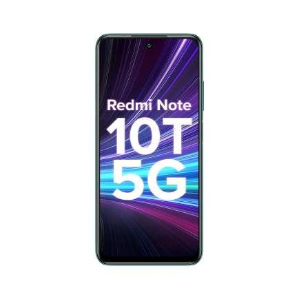 Xiaomi Redmi Note 10T 3