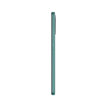 Xiaomi Redmi Note 10T 9