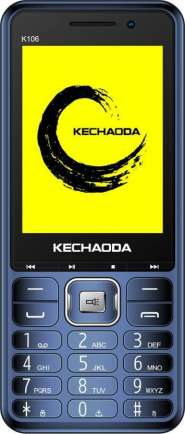 Kechao K106
