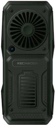 Kechao K108