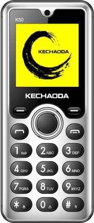 Kechao K50 2020